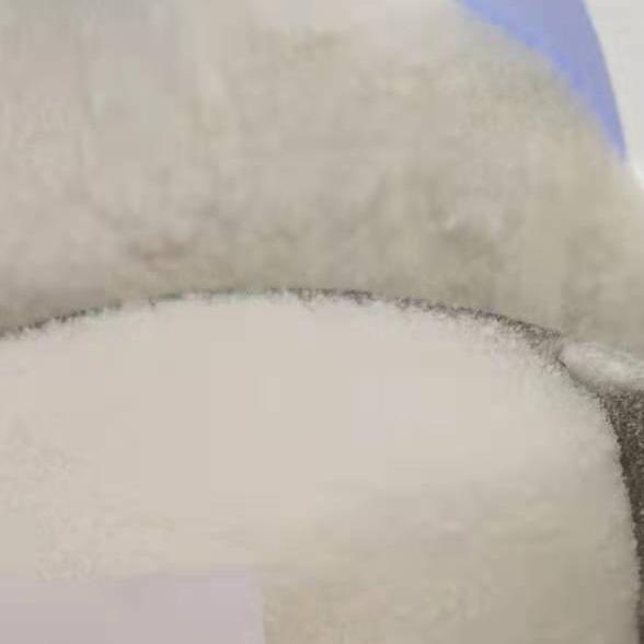 军创JC-901PVC加工助剂,白色粉末状,不溶于水,遇热强酸。在塑料、机械,油漆油墨才六百四十三名等行业作稳定剂、脱模剂、促进剂等。