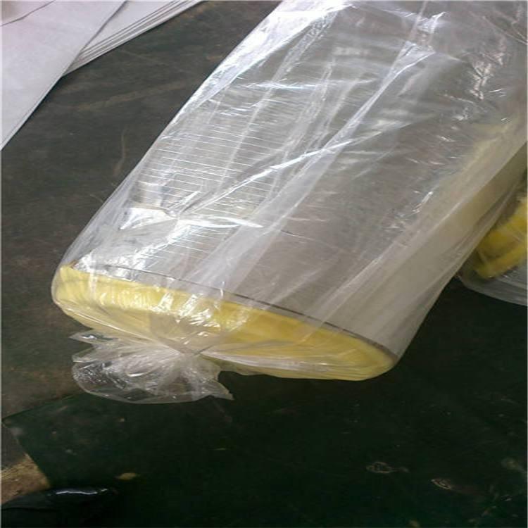 福森玻璃棉卷氈 玻璃棉卷氈批發 大量現貨出售