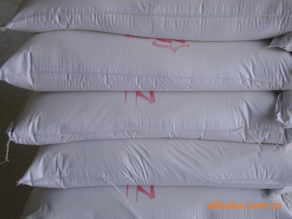 濕法絹云母 皖絹 滁州濕法絹云母粉生產企業   200目云母粉 3000目云母粉