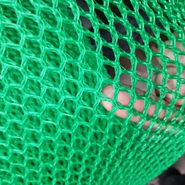 250克柔性防风抑尘网,250克柔性防风抑尘网价格