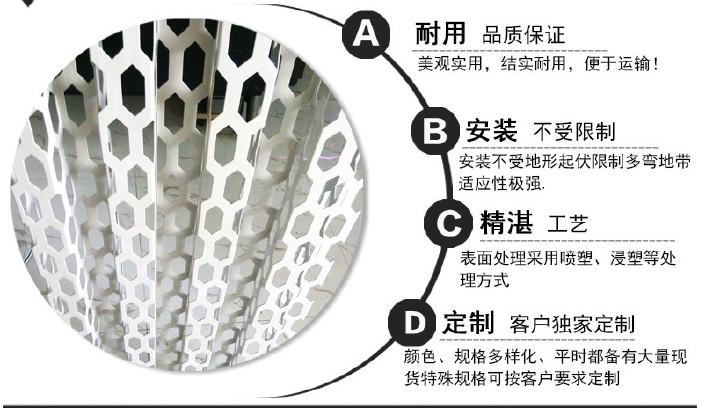 奥迪4S店装饰网
