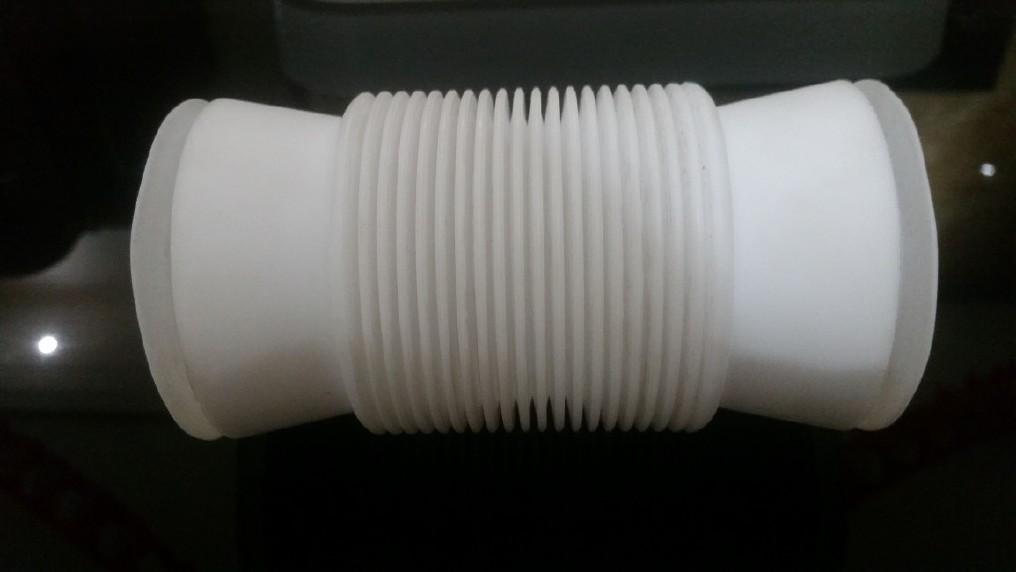 供应食品级橡胶管,食品级设备软管,食品液体输送软管,食品包装机软管示例图9