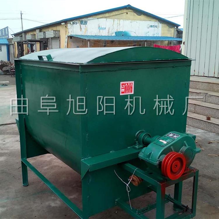400公斤 (13).jpg