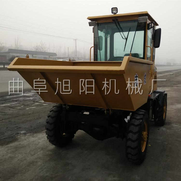 2吨四驱翻斗车 (16).jpg