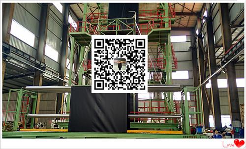 海南沼气池防渗膜生产厂家供应商直销美标黑色光面1.5mmhdpe防渗膜示例图3