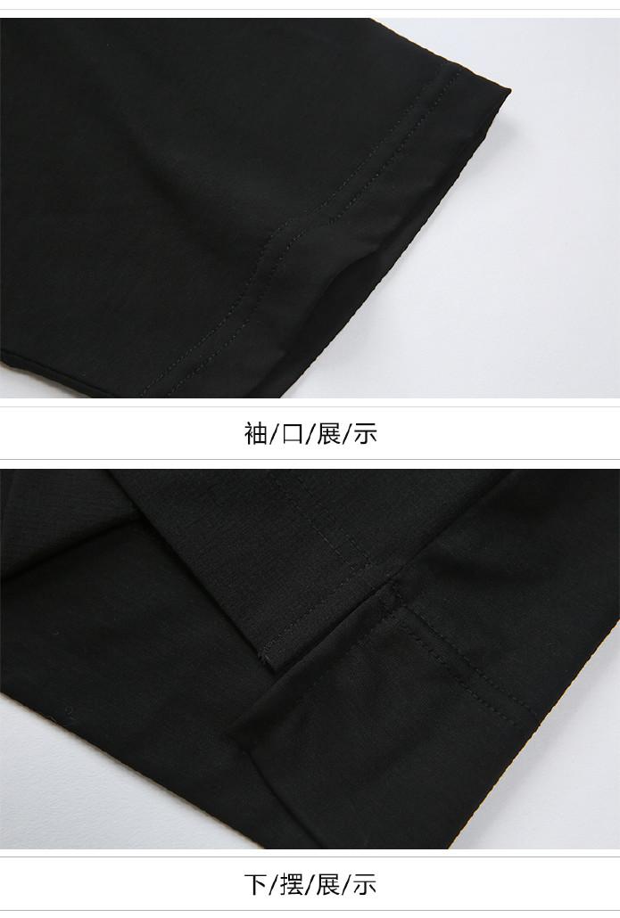 LN1801TX17_07.jpg