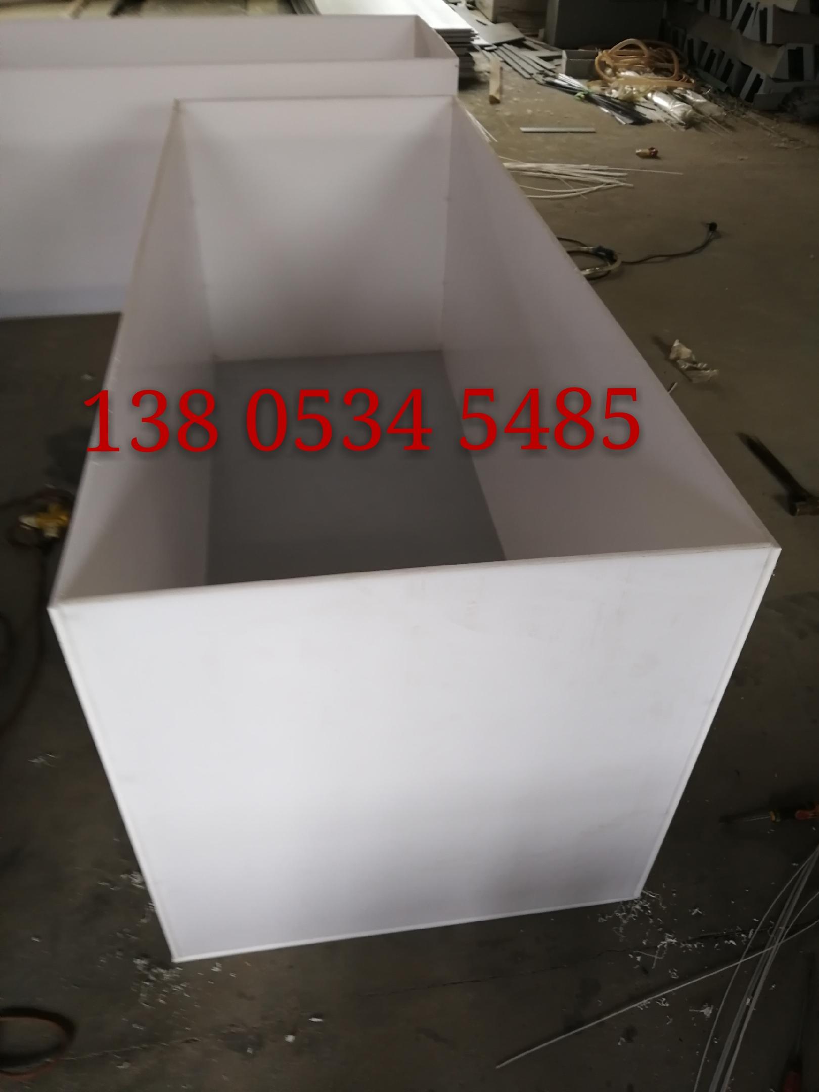IMG_20180518_100946_mh1527039168366.jpg