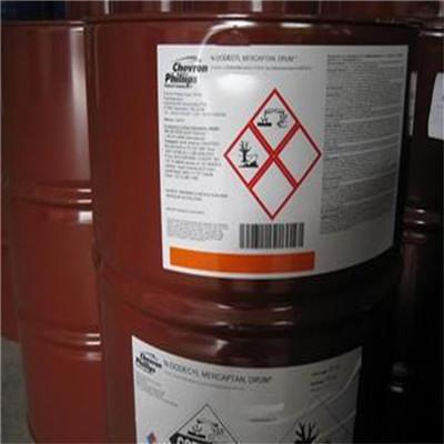 正十二烷基硫醇.jpg