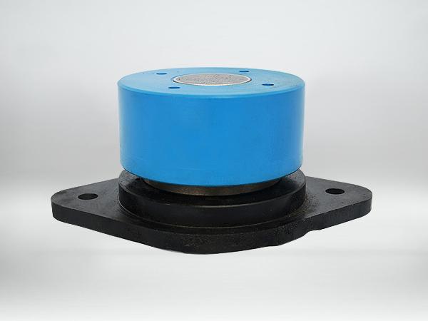安德专业生产<a target='_blank' href='/s/dczdq.html'><b>电磁振动器</b></a>,ZDQ-50电磁振动器 高品质电磁振动器 节能电磁震动器示例图1