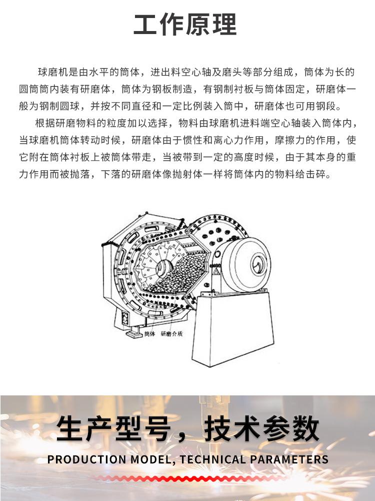 实验球磨机详情页_05.jpg