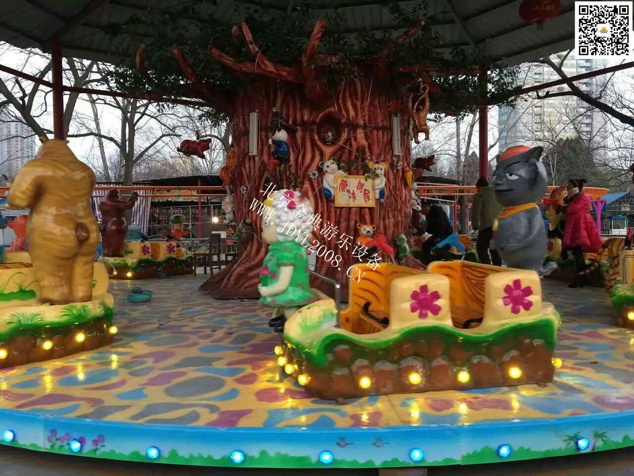 有趣的游乐设备--神奇树屋游乐设备-北京金典游乐设备_副本.jpg