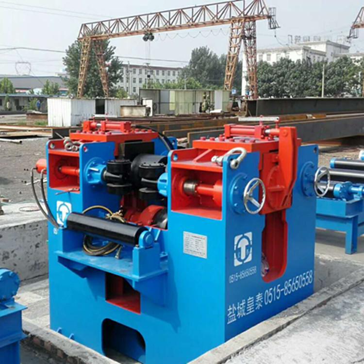 60B钢结构液压矫正机2.jpg