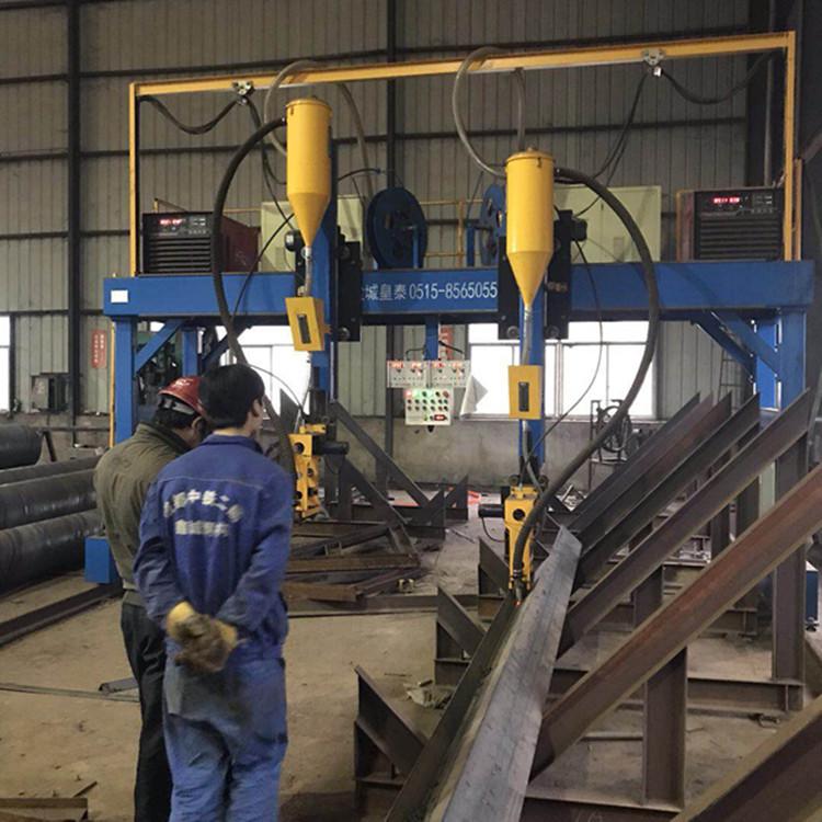 5米钢结构龙门焊.jpg