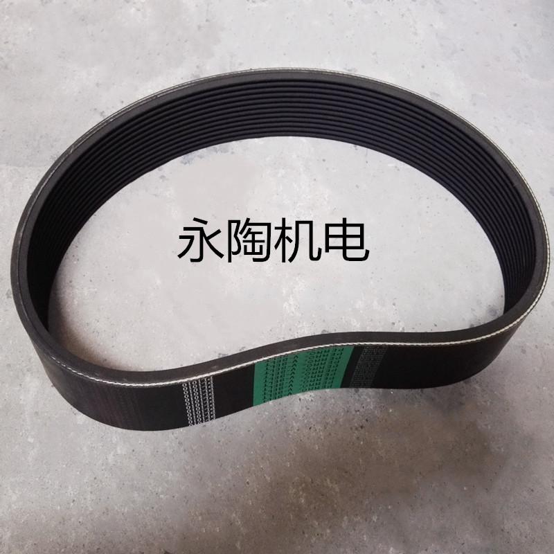 117_副本.jpg
