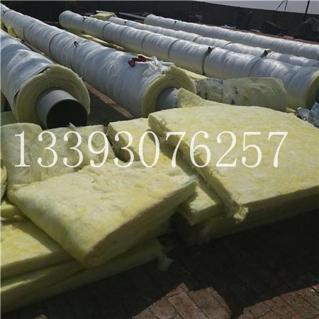 1-1P11109324B53[1].png