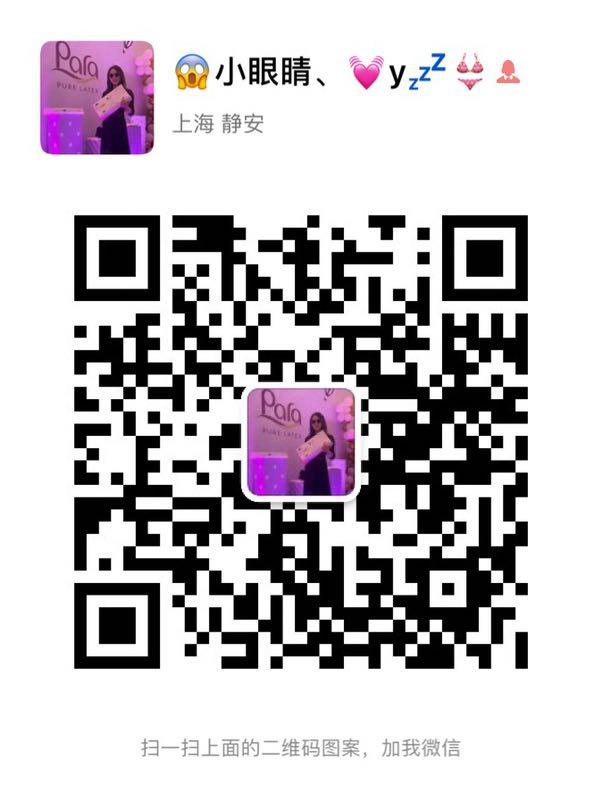 67BC9811A3DB08CA488D31F034C40FF2.jpg