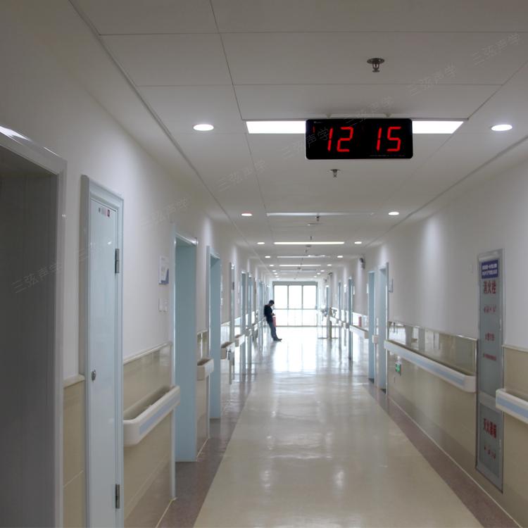 医疗空间吊顶5.jpg