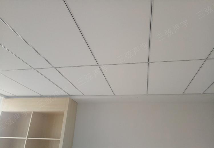 医疗空间吊顶2.jpg