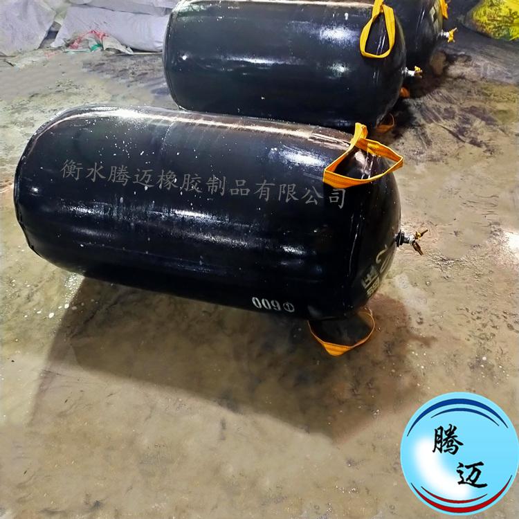 闭水试验气囊 堵漏气囊 现货供应