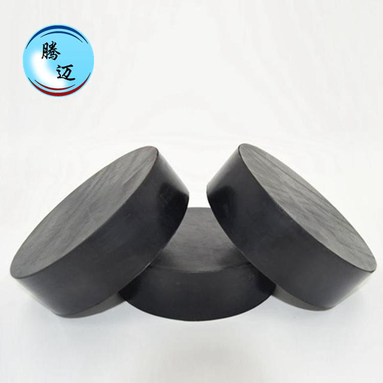 桥梁专用支座 滑动板式支座价格合理