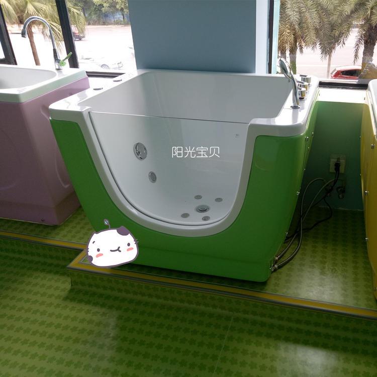 嬰兒游泳池,嬰兒游泳浴缸設備,嬰兒洗澡池價格