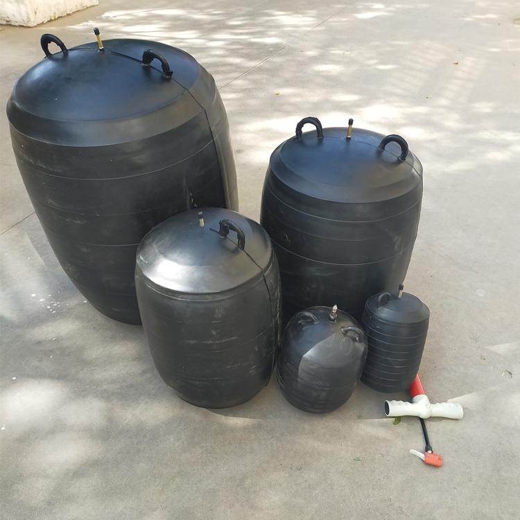 污水管道闭水气囊 福建管道闭水气囊 厂家批发