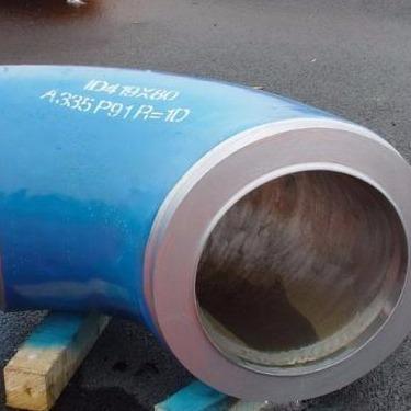 志興管道   無縫彎頭  碳鋼  國標   生產廠家 質量保證