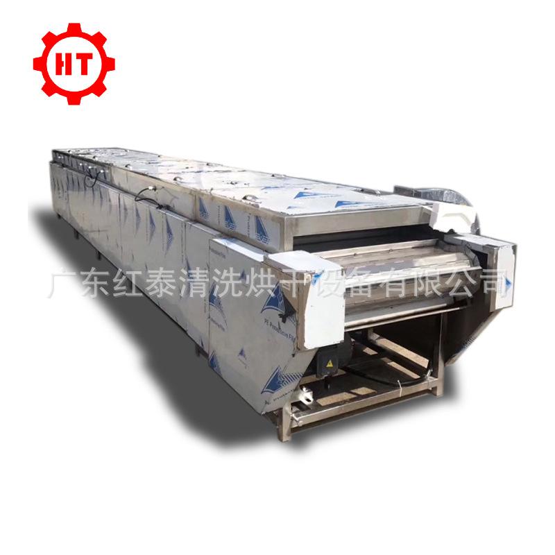 江门清洗机械 江门清洗机械设备厂家定制示例图6