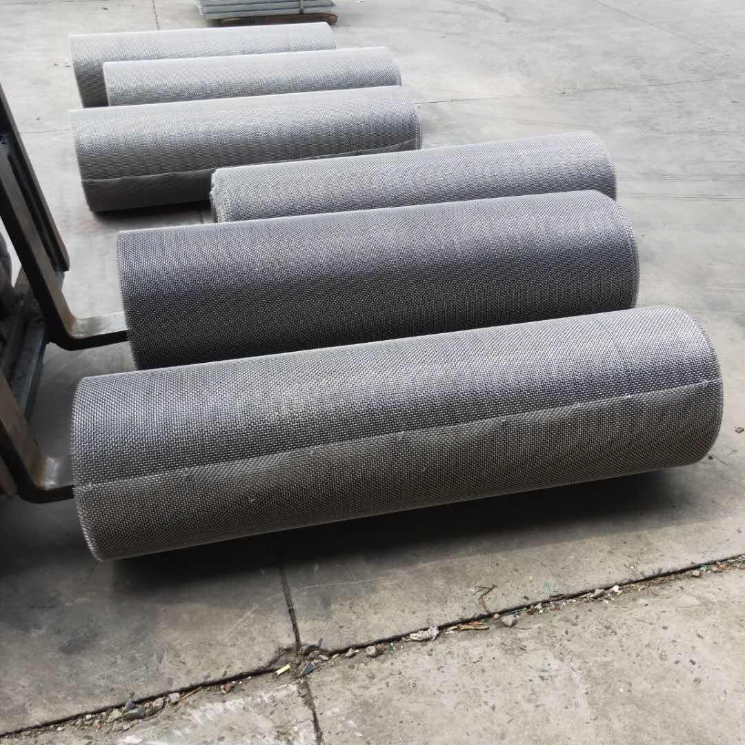 不銹鋼電焊網 改拔絲軋花 不銹鋼 鋼絲軋花網 加工定做 批發現貨 慶朝