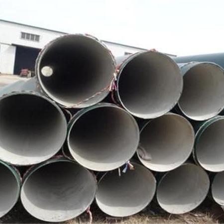 宏科華廠家銷售 水泥砂漿防腐鋼管 聚乙烯防腐鋼管 價格優美 誠信經營
