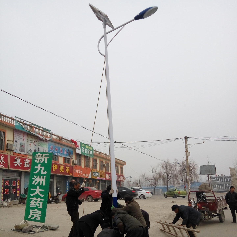 寧德路燈生產廠家,太陽能路燈廠家,晶達鋰電池led太陽能燈廠價現貨批發