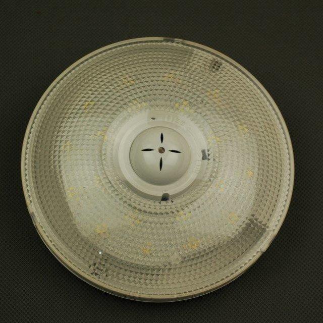 莱亮科技现货供应FriendshipledLED声光控吸顶灯,5瓦、7瓦、12瓦、15瓦、18瓦:型号:LA-X012