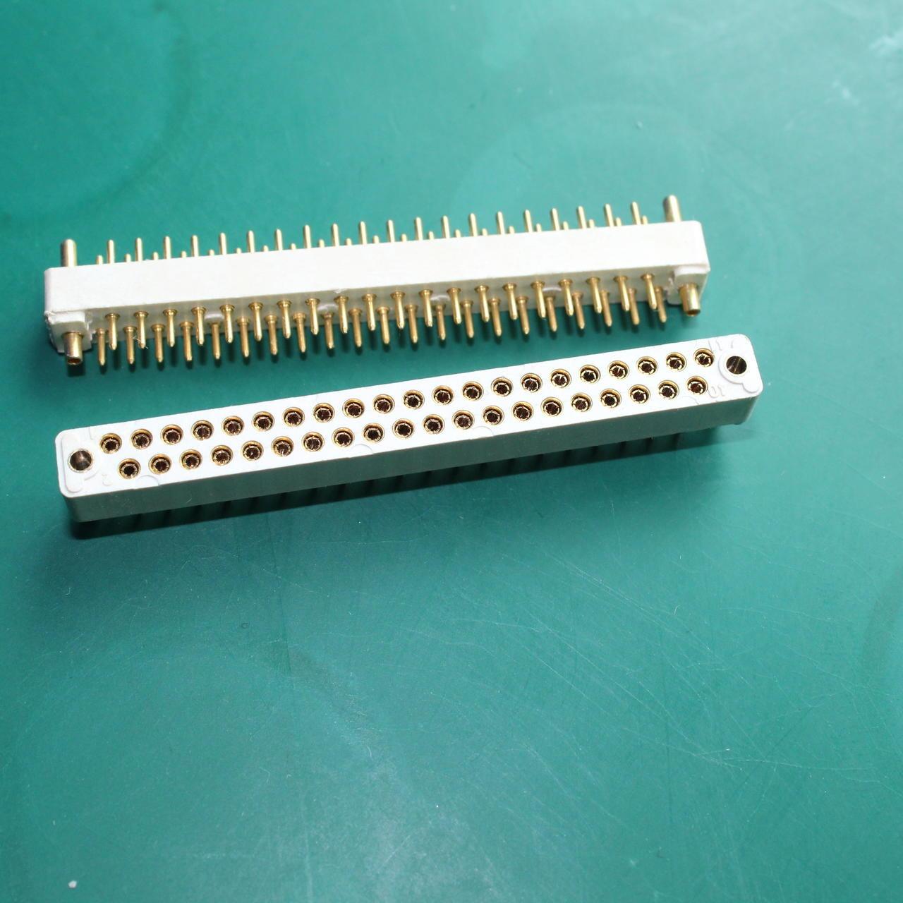 大電流板對板連接器 220-41芯連接器 生產批發廠家 東普電子