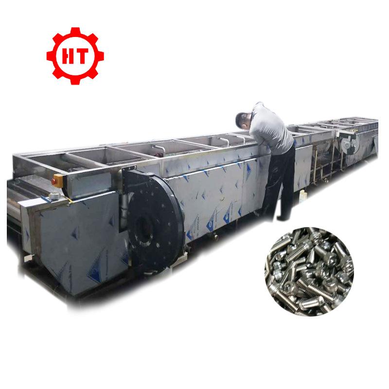 佛山清洗设备 佛山工业清洗设备厂家定制示例图6