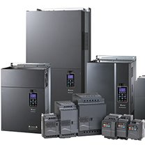 台达 变频器 台达变频器CT2000系列 直接代理经销商