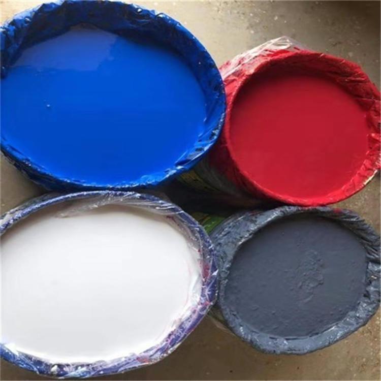 優質金屬水性漆 彩鋼瓦頂翻新漆 彩鋼翻新專用膠 彩鋼翻新專用漆 藍鴿防腐