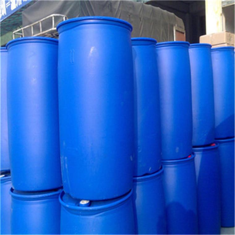 美国亨斯曼原装三乙烯四胺99% 南京现货供应价格优惠示例图1