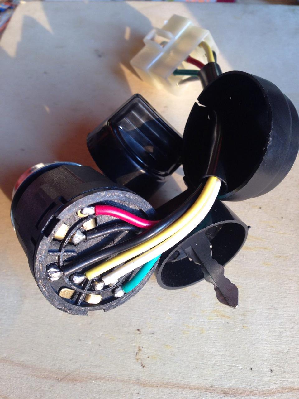 電門鎖廠家直銷186柴油機大排量機械電門鎖示例圖2