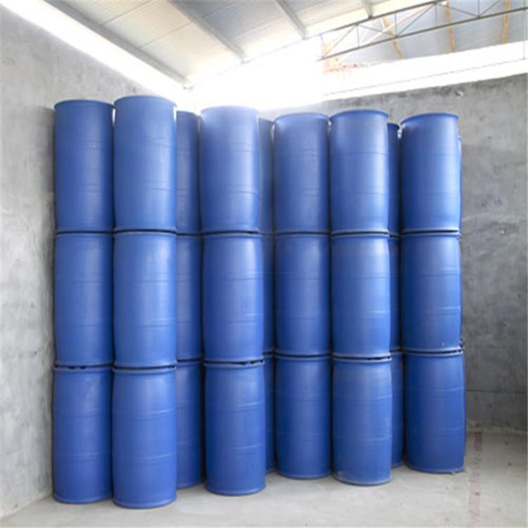 丙烯酸精酸99.5%价格,济南现货供应可用作树脂、涂料等示例图1