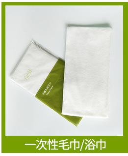 廚房紙巾百潔布洗碗巾不沾油一次性清潔抹布無紡布擦巾示例圖17