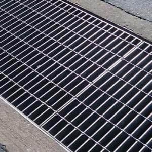 市政不锈钢盖板  不锈钢井盖厂家 中青供应