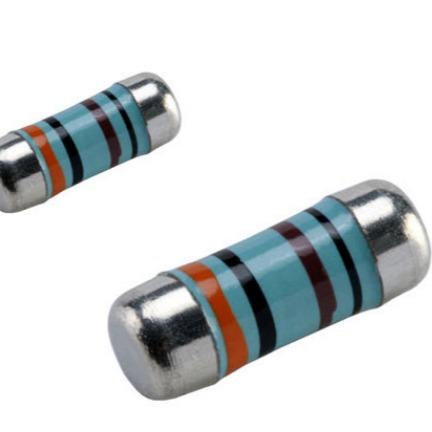 電子元器件 Liteon/光寶  Viking光頡 BOM配單  熱敏電阻   電容 IC  二三極管 GBU608