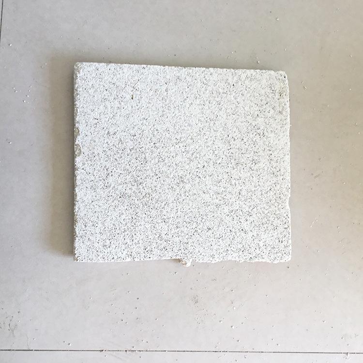 厂家直销防火门珍珠岩防火门芯板价格从优珍珠岩保温板示例图9
