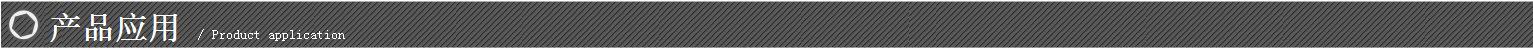 蛋卷自动装盒机 食品包装机械广州机械加工厂家喷胶封口热熔胶示例图132