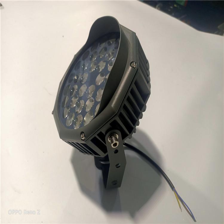 宾凯照明 公园投光灯 LED码头投光灯 厂家现货