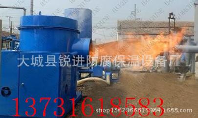 浙江杭州生產節能小型生物質燃燒機報價