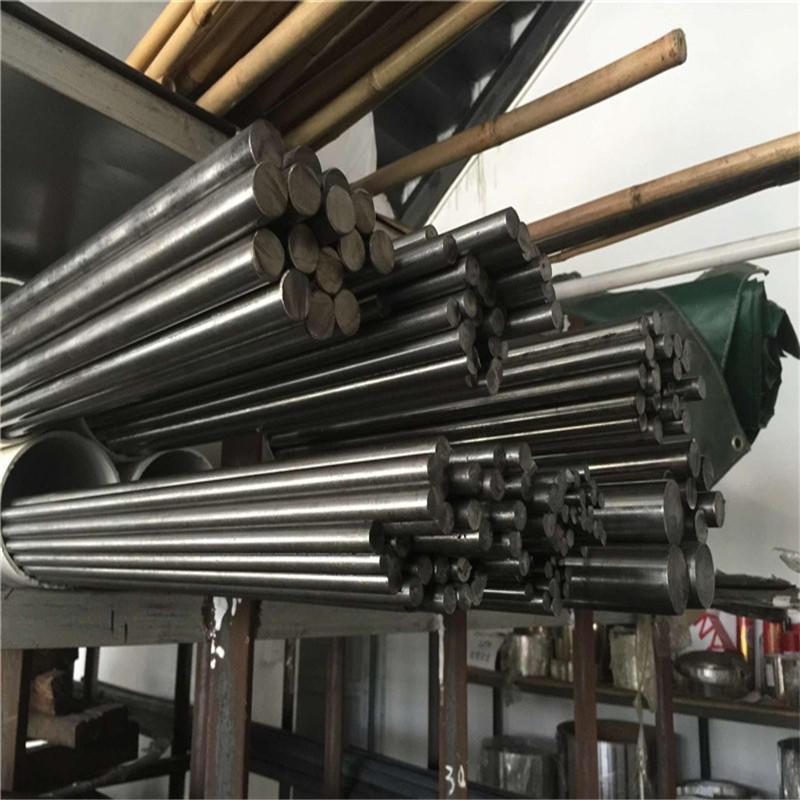 鎳合金價格 1J36鐵鎳合金成分 1J36軟磁合金圓棒 帶材 板材
