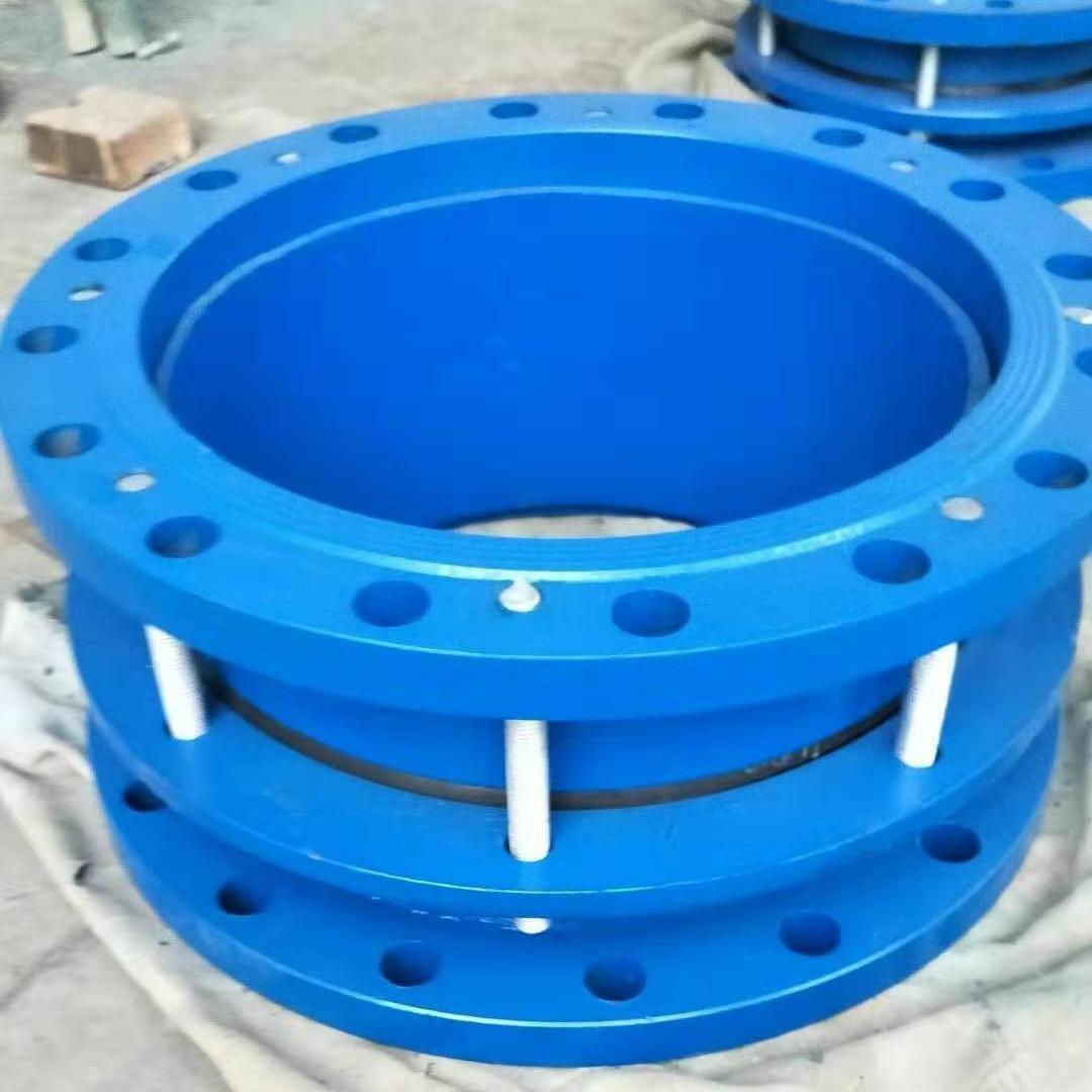 伸缩传力接头-伸缩传力接头价格-伸缩传力接头生产厂家