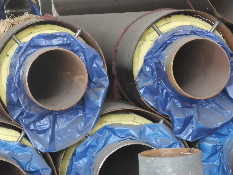 高溫蒸汽保溫管道價格 內涂塑外3pe防腐鋼管廠家 水泥砂漿防腐鋼管