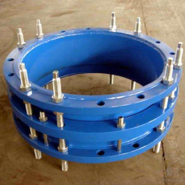 松套传力接头-松套传力接头价格-松套传力接头生产厂家